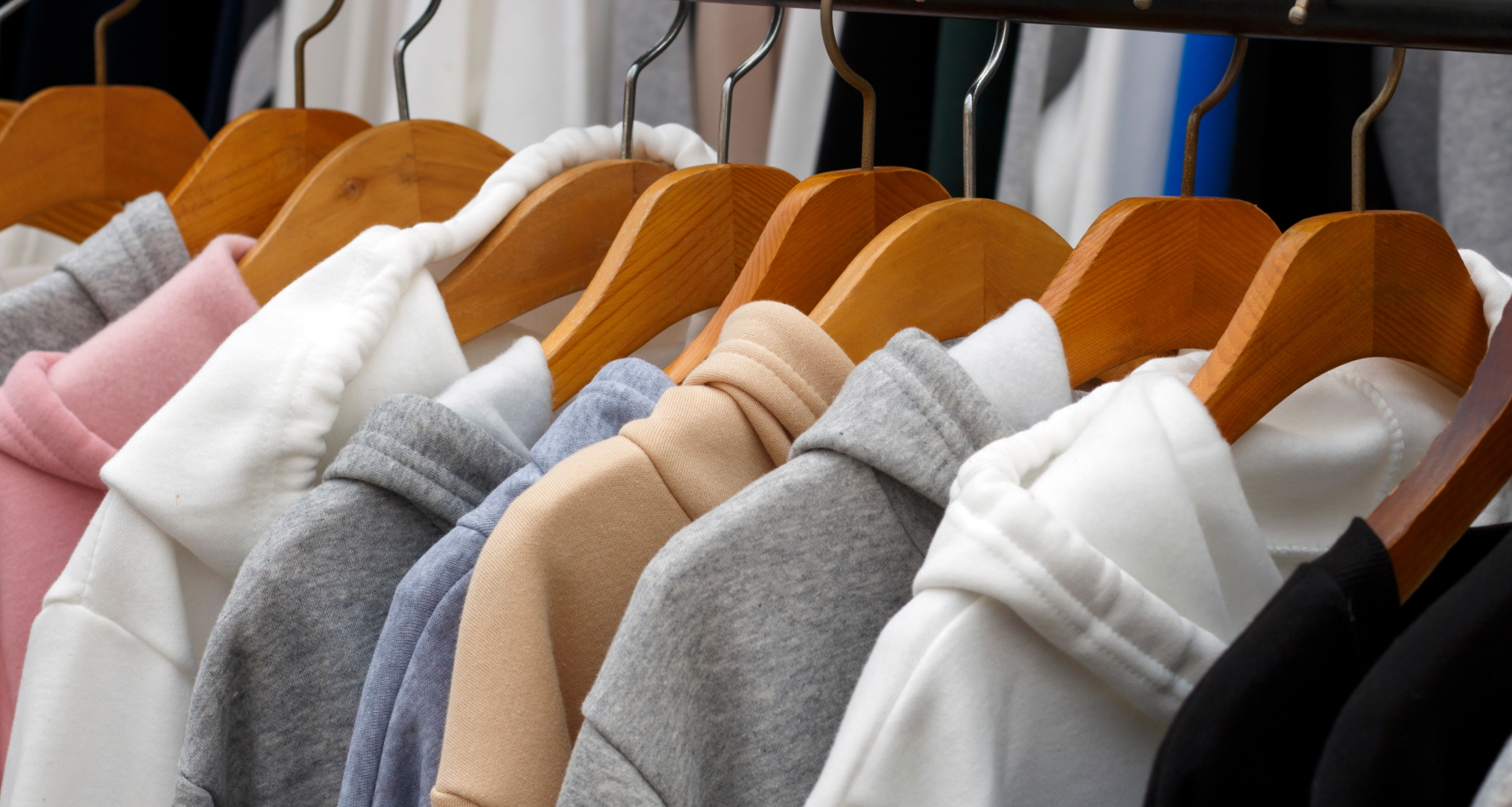 пошив одежды