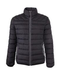 Куртка Narvik черная