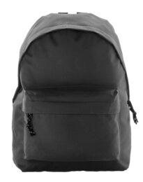 Рюкзак Compact, TM Discover черный