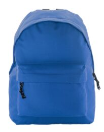 Рюкзак Compact, TM Discover синий