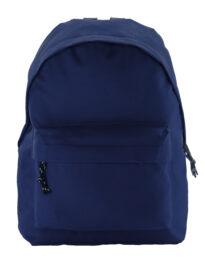 Рюкзак Compact, TM Discover темно-синий