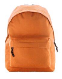 Рюкзак Compact, TM Discover оранжевый