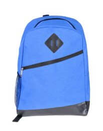 Рюкзак Easy TM Discover синий