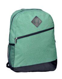 Рюкзак Easy TM Discover зелёный