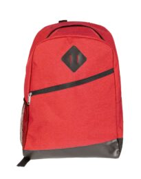 Рюкзак Easy TM Discover красный