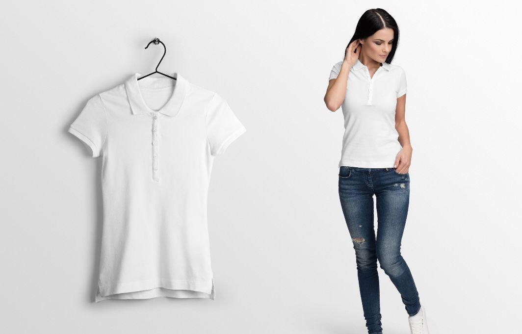 Пошив<br>тениски поло
