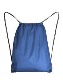 Сумка мешок для обуви Roly Hamelin синяя